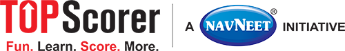 Topscorer Logo